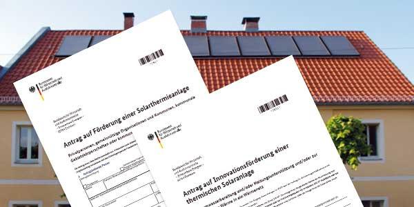 pufferspeicher holzvergaser w rmepumpen solaranlagen solarbayer gmbh. Black Bedroom Furniture Sets. Home Design Ideas