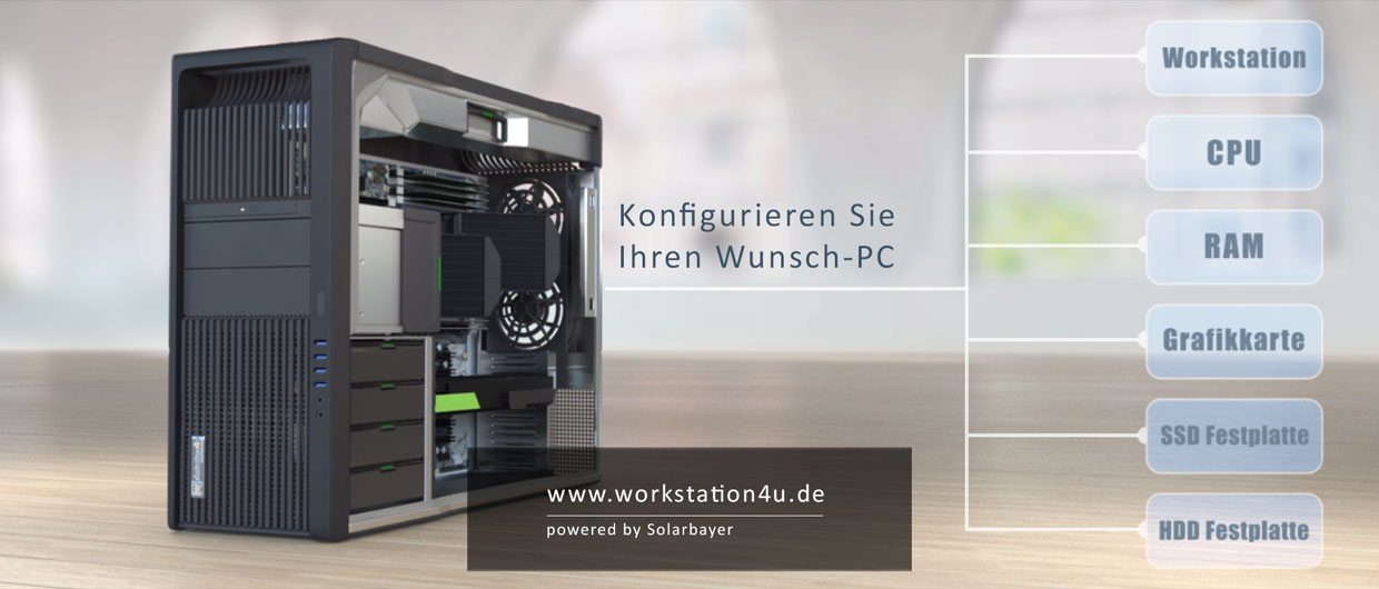 www.workstation4u.de