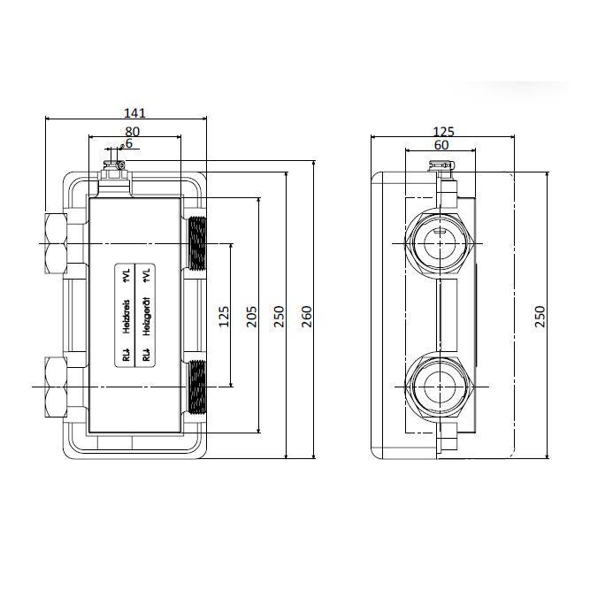 hydraulische weichen. Black Bedroom Furniture Sets. Home Design Ideas