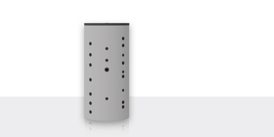 hygienespeicher hsk ko. Black Bedroom Furniture Sets. Home Design Ideas