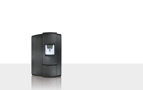 frischwassersysteme zur hygienischen warmwasserbereitung. Black Bedroom Furniture Sets. Home Design Ideas
