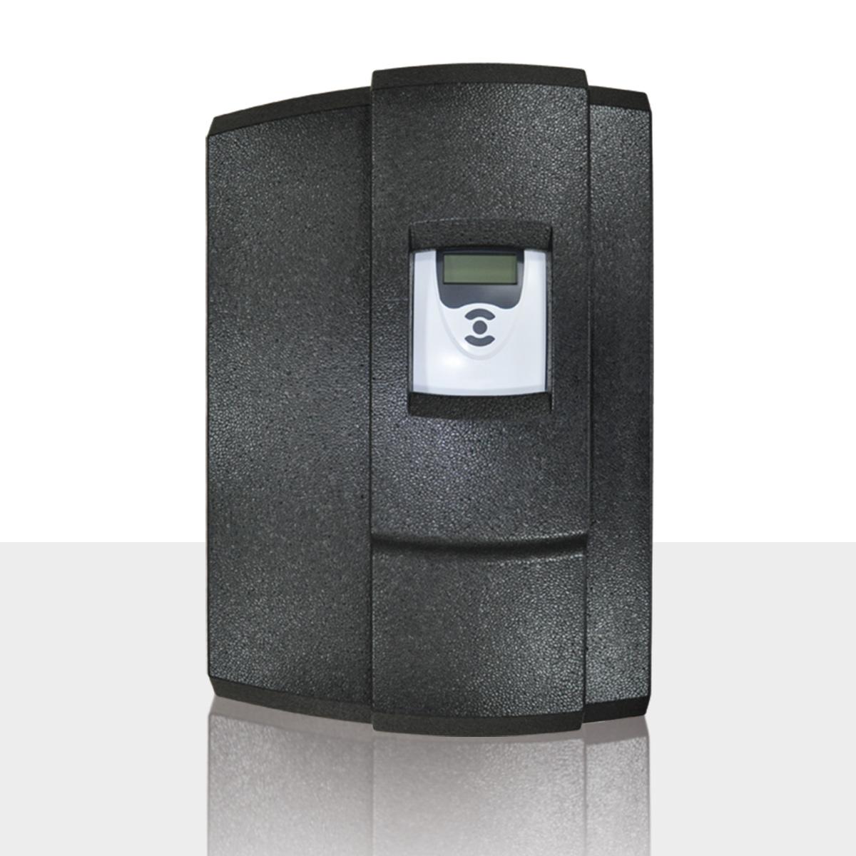 frischwasserstation friwa 30 he. Black Bedroom Furniture Sets. Home Design Ideas